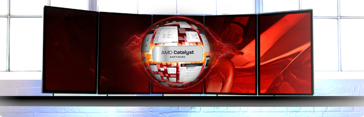 amd_catalyst_banner