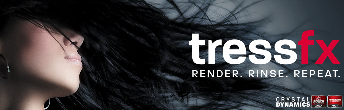 tress_banner2